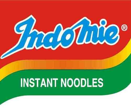 @indomienoodle