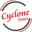 cyclonetimes's avatar'