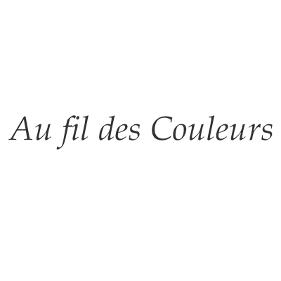 afdcouleurs Twitter Profile Image