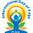 Haryana Yoga Day 2019