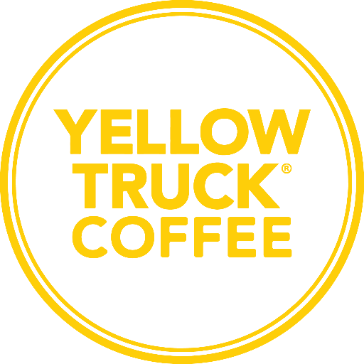 @YellowTruckCo