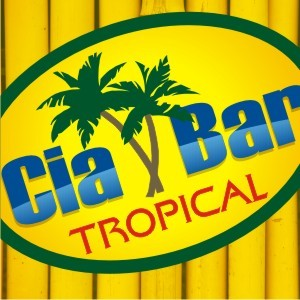 Cia Bar Tropical Social Profile