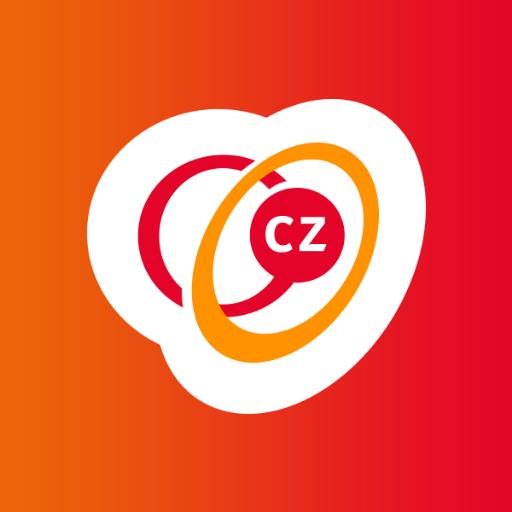@cz_nl