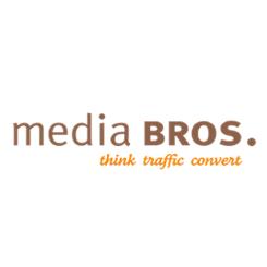 @mediaBROS_GmbH