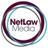Netlaw Media