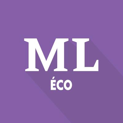 midilibre_eco