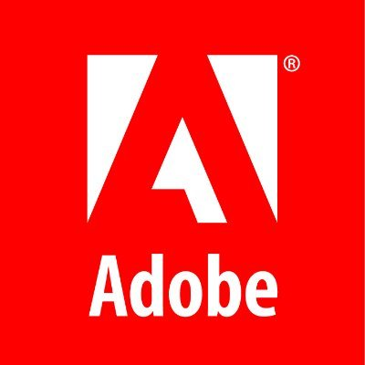 Adobe Acrobat Pro DC Lifetime Activated Version (@acrobat_pro_dc