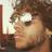 JamesLucasIT avatar