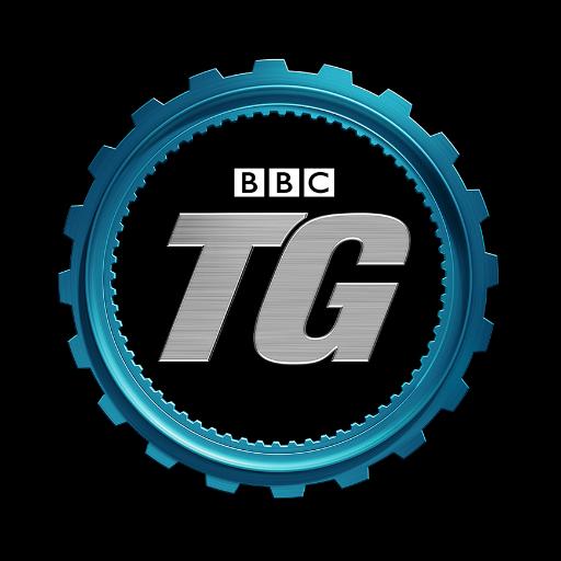 @BBC_TopGear