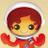takatsuki_y's avatar'