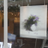 Judith Levin Gallery