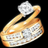 abc juwelier