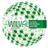 Wilval Global Resources Ltd
