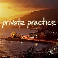 @PrivatePractice