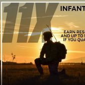 Army Recruiting Station (@_Waxahachie_) Twitter profile photo