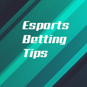 Esports betting tips betfred football betting slips online