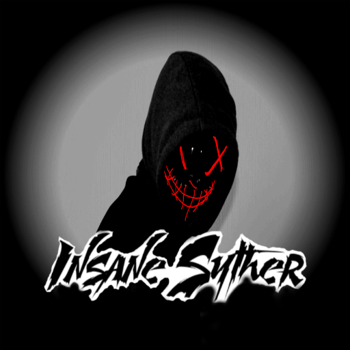 Insane Syther Gaming On Twitter Lets Play Home Sweet