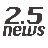 2.5news