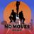 NoMoves_Podcast