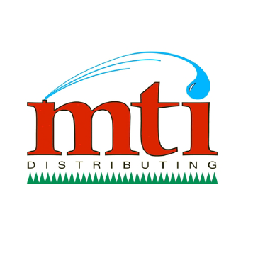 Image result for mti distributing