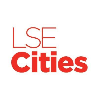 @LSECities