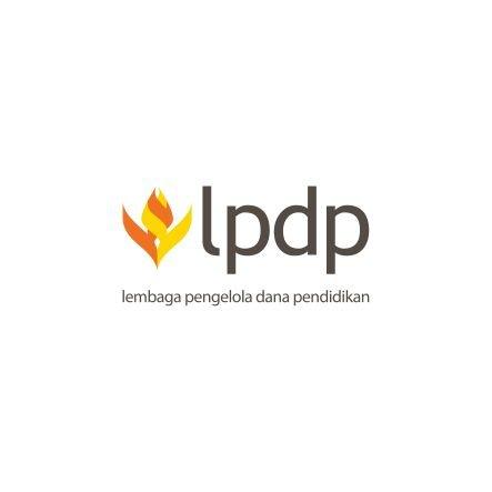 @LPDP_RI