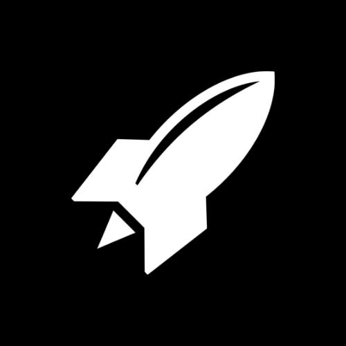 @RocketSpace