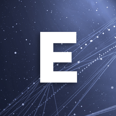 Endpoints News