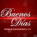 BuenosDias