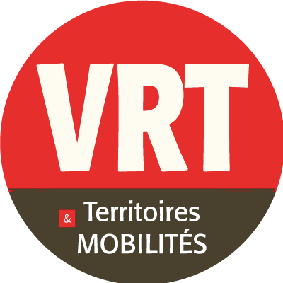 @VRTmag