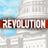 The Next Revolution (@NextRevFNC) Twitter profile photo
