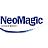 @NeoMagic_Corp Profile picture