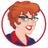 StroupInsurance's avatar