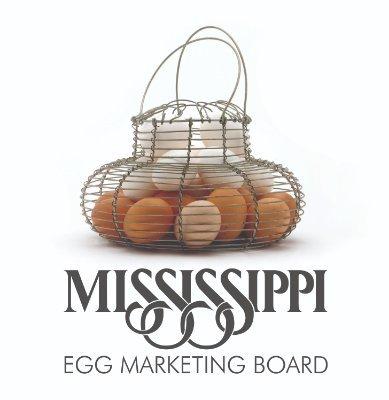 MS Egg Marketing Board