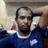 ULDSON (@uldsonpradense) Twitter profile photo