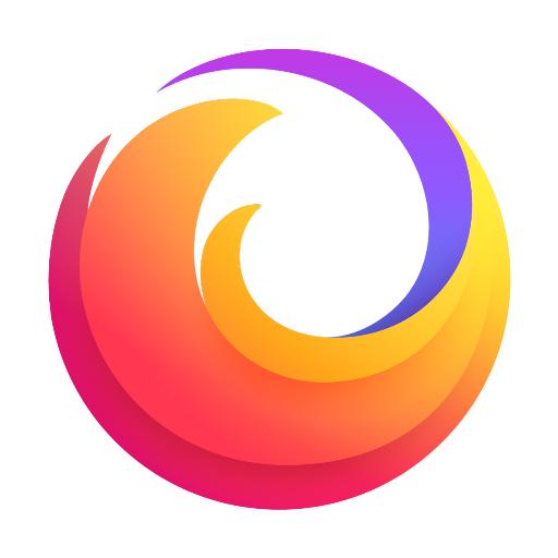 @FirefoxBrasil