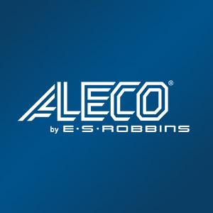 @AlecoWorks