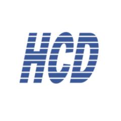 @hcdcontainers