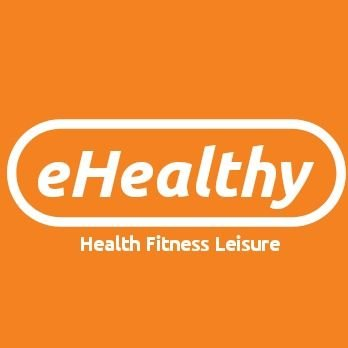 eHealthy