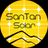@SolarSantan Profile picture