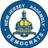 NJ Assembly Democrats