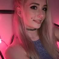 JessicaBrad7
