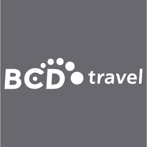 @BCDTravelCO