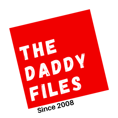 Daddy Files on Twitter: