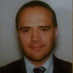 Aleksejs Jackovs
