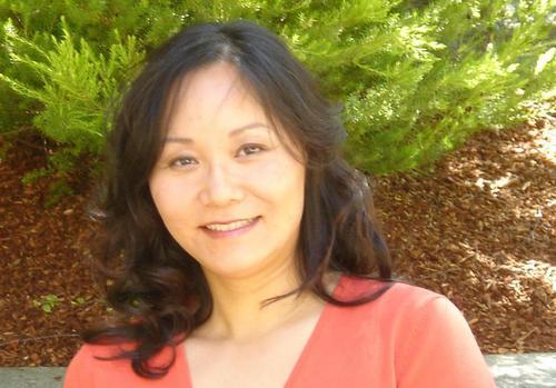 Linda Wong (@Linda00KW) | Twitter: https://twitter.com/Linda00KW