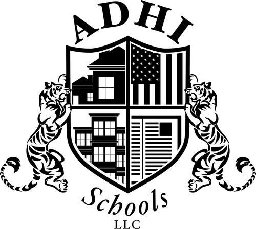 @AdhiSchools