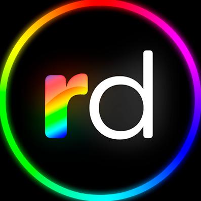 RainbowDevs on Twitter: