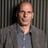 Dr. Yanis Varoufakis