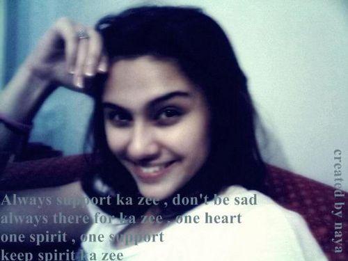 Zee Zee Shahab